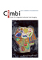 Cimbi_annual_report_2007_icon